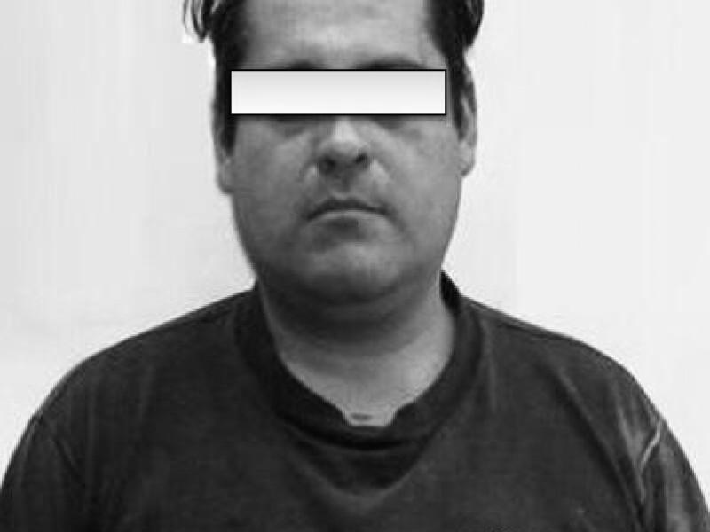 Obtienen imputación contra probable feminicida en Poza Rica