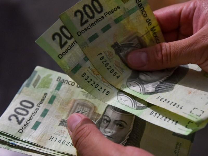 OCDE mejora pronóstico de crecimiento para México