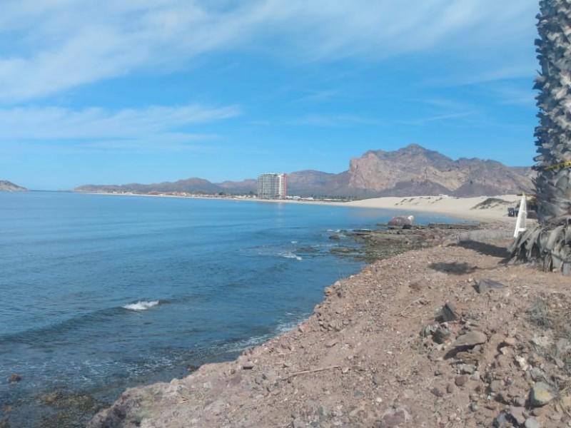 OCV solicita conciliación por cierre de playas en Semana Santa