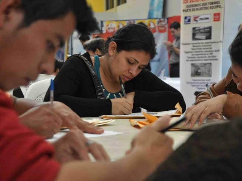 Ofertarán 700 vacantes en Torreón