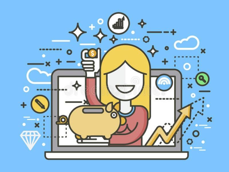 Ofrece Condusef diplomado de educación financiera en línea