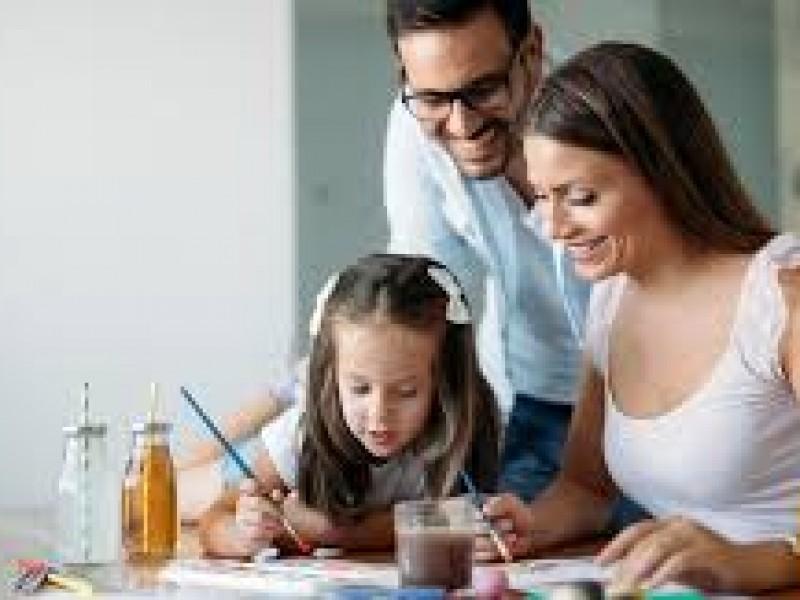 Ofrece SEC estrategias para estudiar en casa