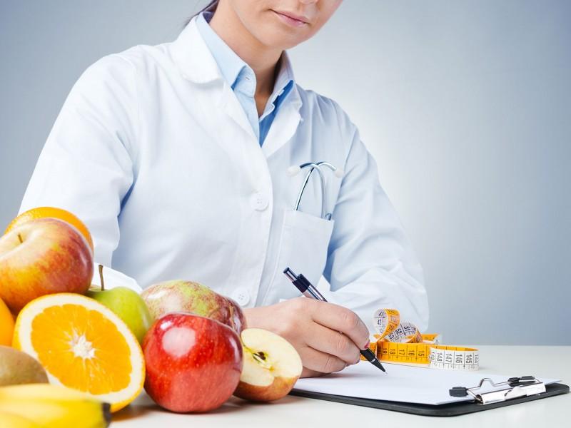 Ofrece UdeC asesoría nutricional durante la pandemia