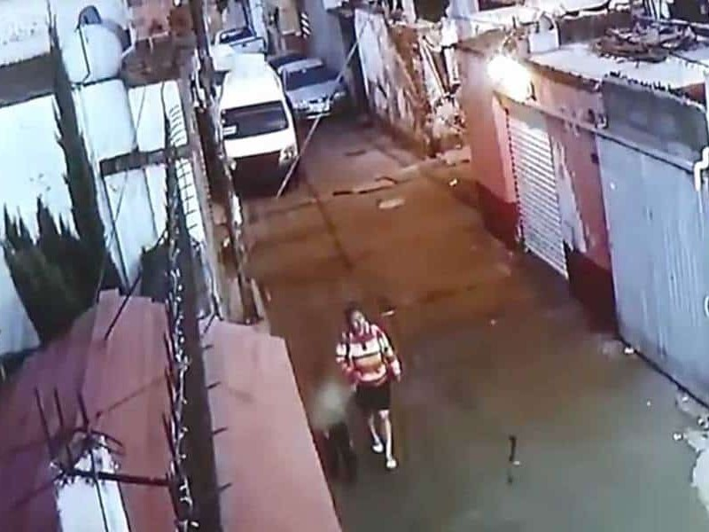 Ofrecen 2 mdp por información de asesinos de niña Fátima