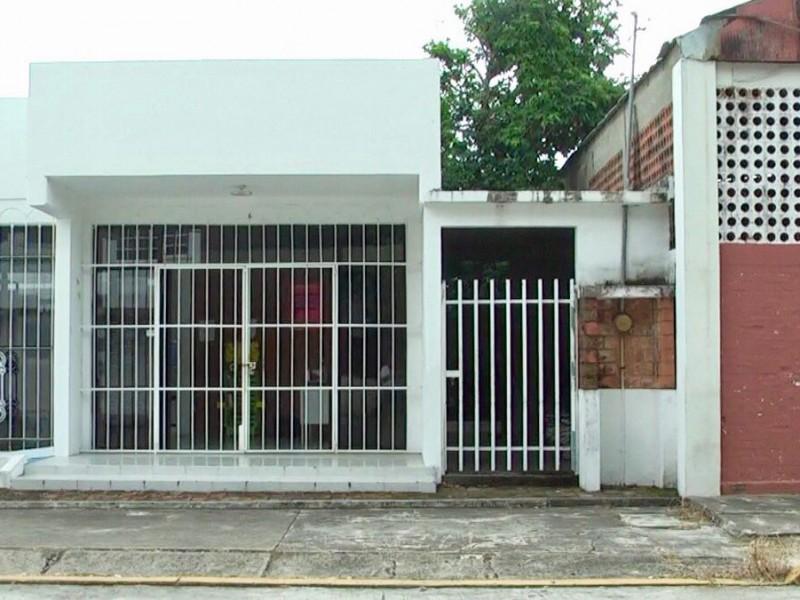 Olvidada la instalación de cajeros en Santiago de la Peña