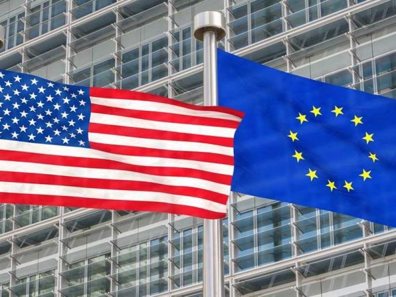 OMC autoriza a la UE imponer aranceles sobre importaciones estadounidenses