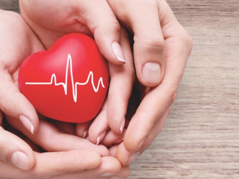 OMS alerta por 10 amenazas de salud