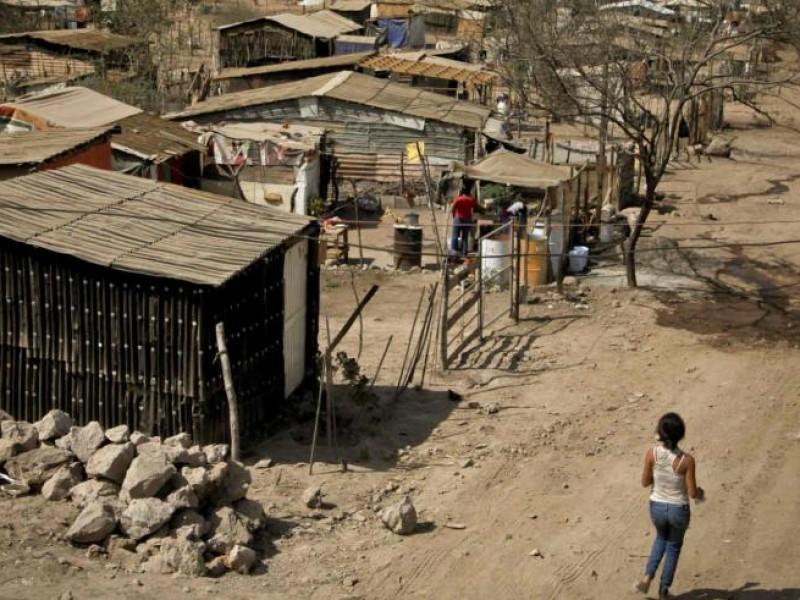 """ONU asegura que pandemia Covid-19 generara hambruna de """"proporciones bíblicas"""""""