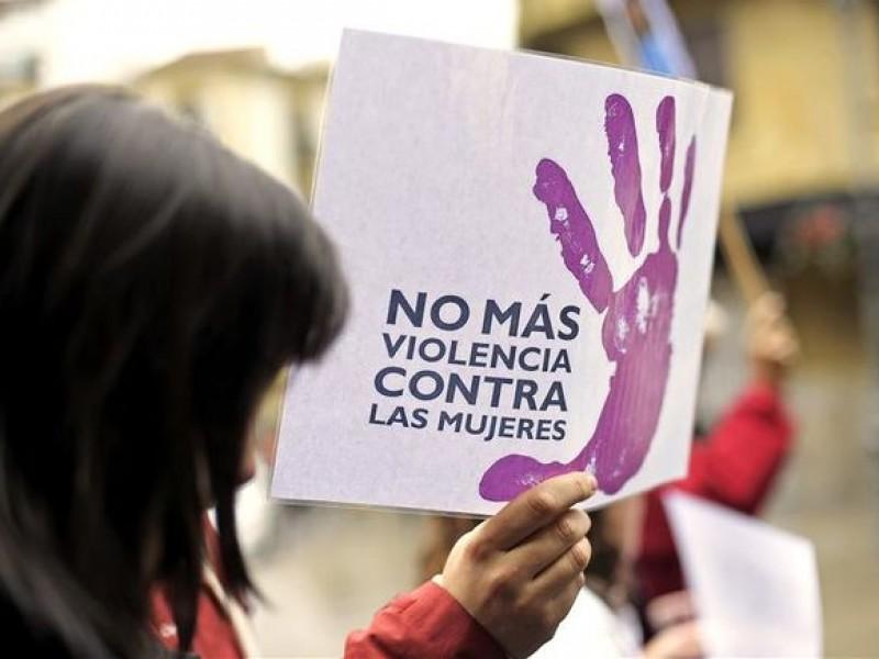 ONU avanza contra violencia en mujeres
