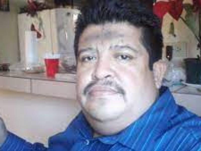 ONU condena asesinato del periodista Benjamín Morales