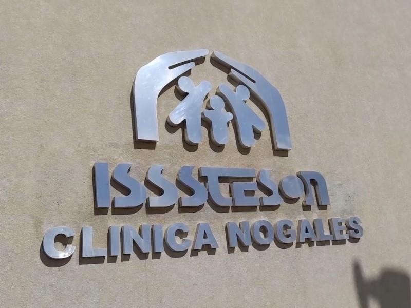 OOMAPAS acumula deuda de 130 millones de pesos a ISSSTESON