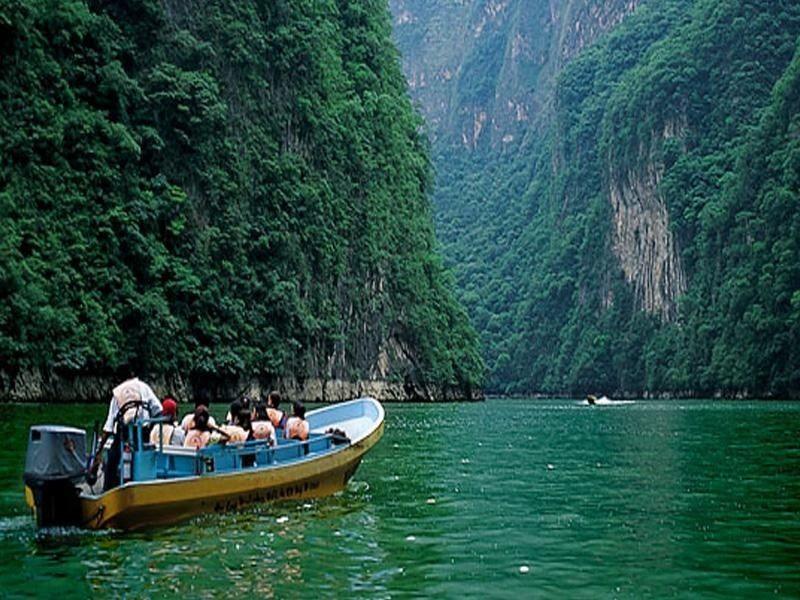 Operadores turísticos alertan por agencias falsas