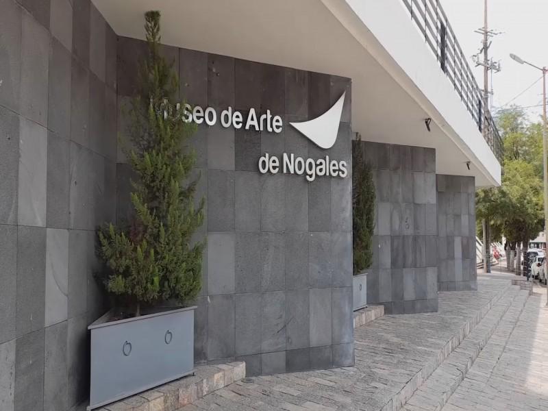 Operatividad de museo de las artes es de IMFOCULTA