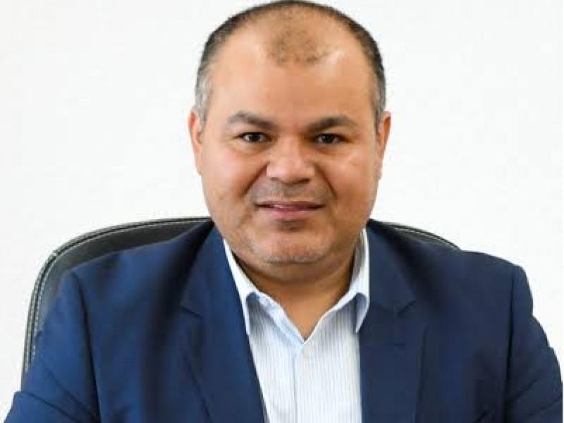 OPLE acatará órdenes de tribunales electorales