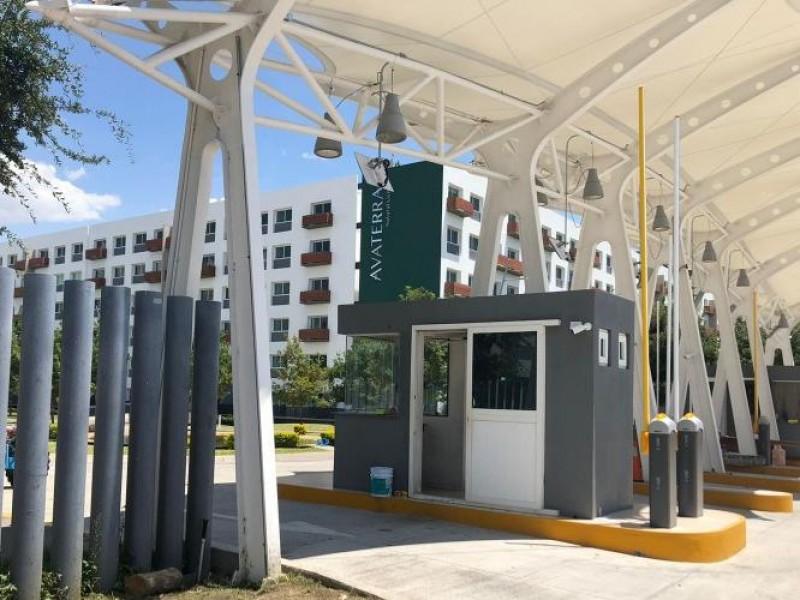 Ordena el Tribunal entregar habitabilidad en Villas Panamericanas