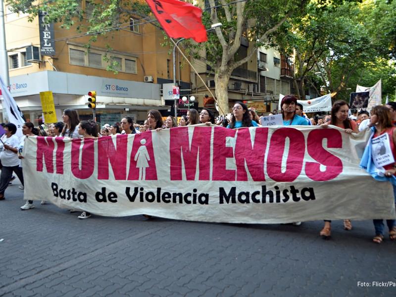 Ordenan a Conavim analizar AVGM en Zacatecas