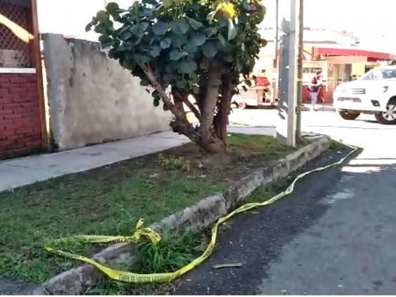 Organización criminal involucrada en asesinato del director del CERESO