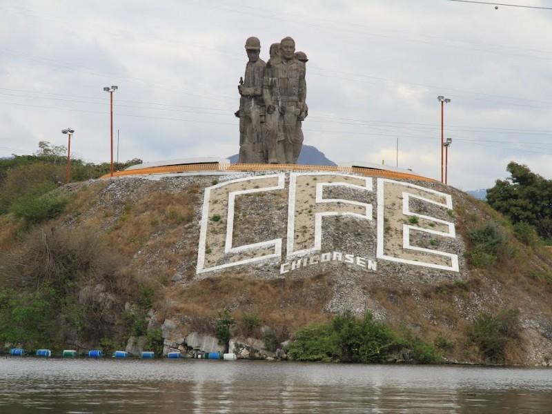 Organizaciones demandan tarifa eléctrica preferencial en Chiapas