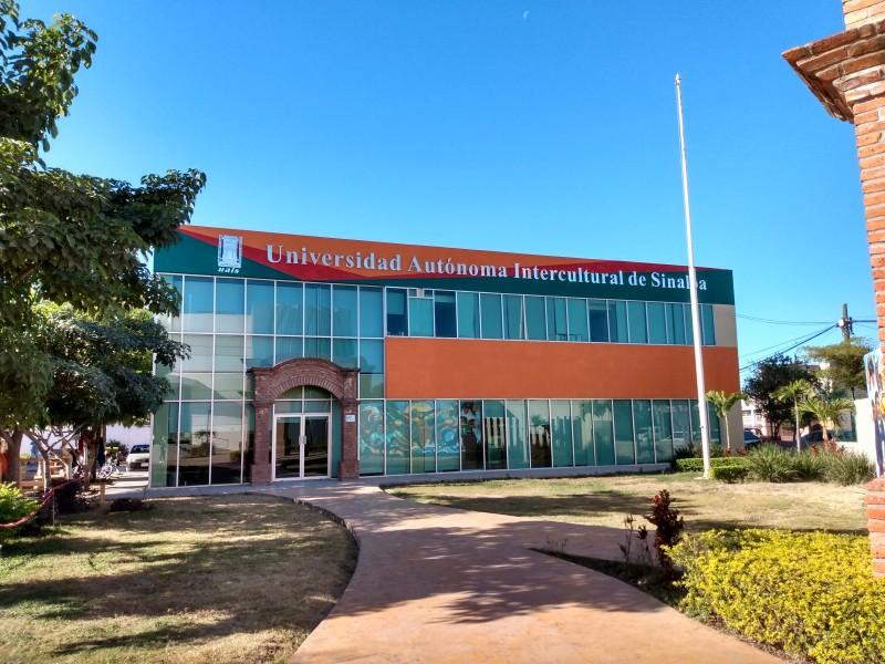 Autorizan adelanto de aguinaldos a trabajadores de UAIM