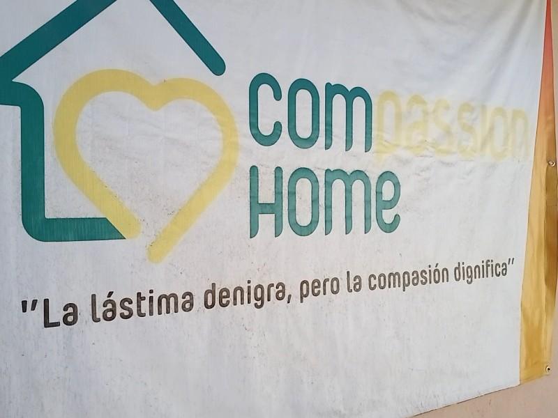 Otorgarán apoyo de 15 mil pesos mensuales a asociación