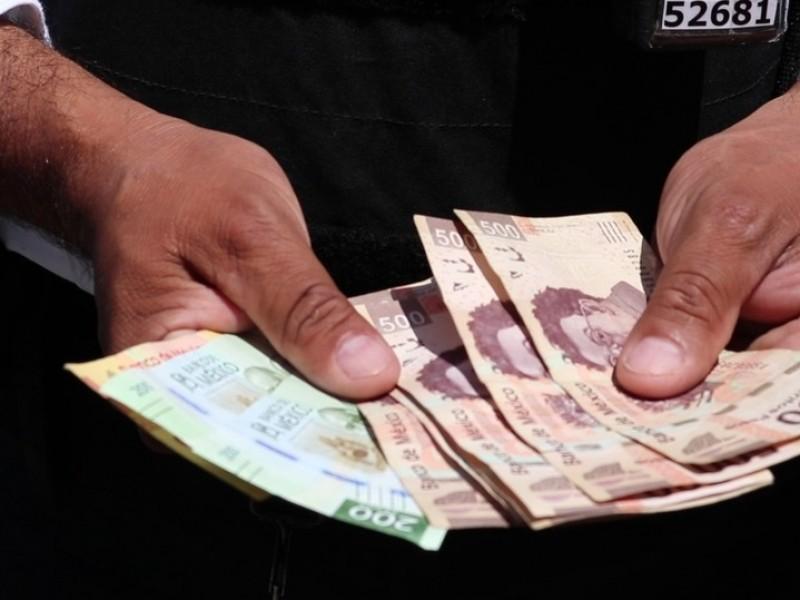 Otorgarán microcréditos a hermosillenses emprendedores por contingencia