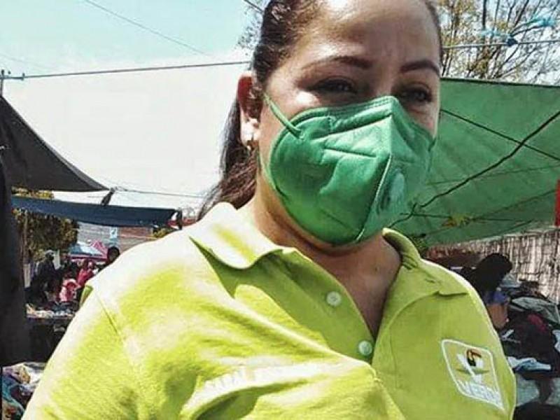 Otro ataque político en Guanajuato.