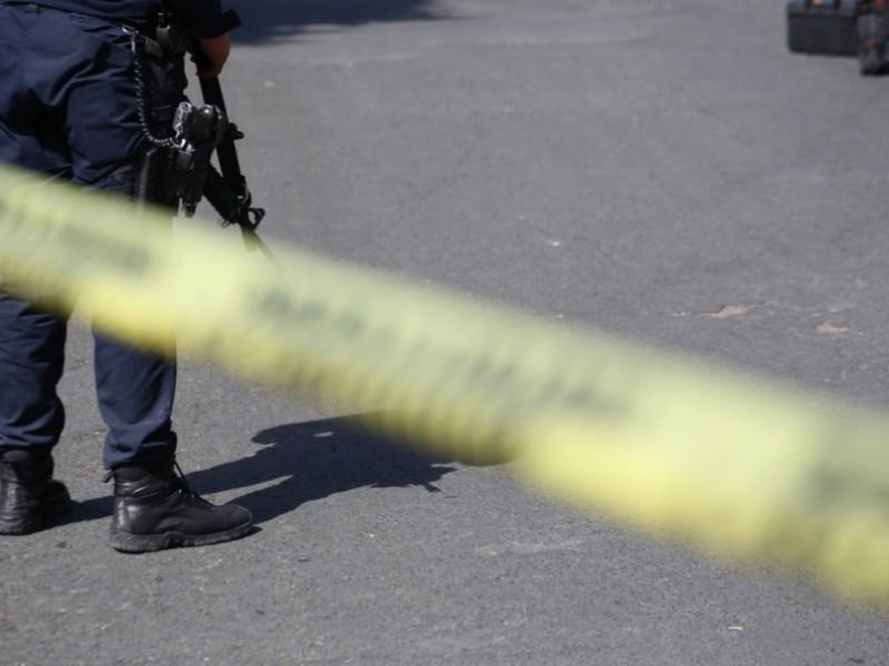 Otro enfrentamiento en Reynosa, Tamaulipas