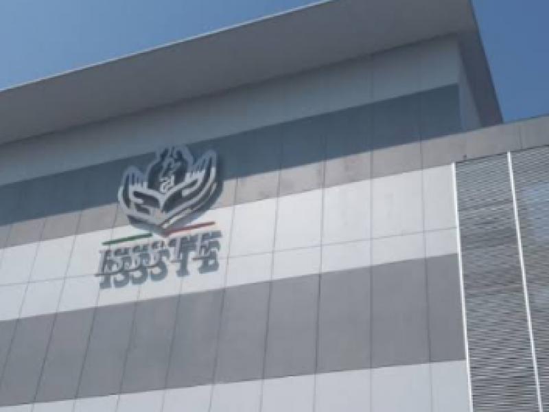 Pacientes oncológicos denuncian irregularidades en el Issste