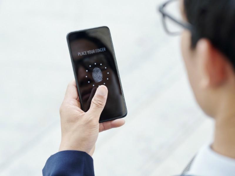 Padrón de Usuarios Telefónicos registra su primer freno