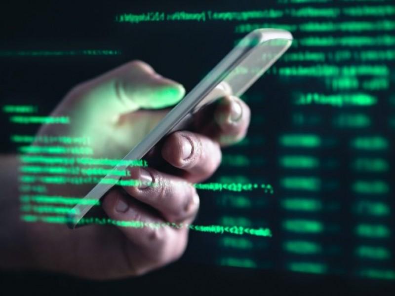 Padrón Nacional de Usuarios de Telefonía Móvil vulnera derechos humanos:Senadora