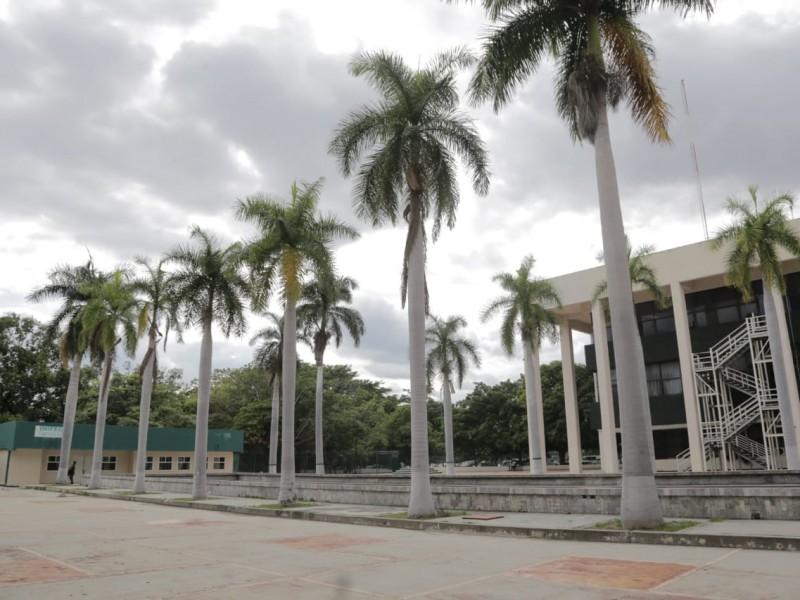 Paga deuda de 20 mdp Secretaría de Educación a maestros