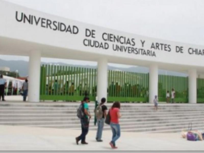 Pagan deuda a trabajadores de la Unicach