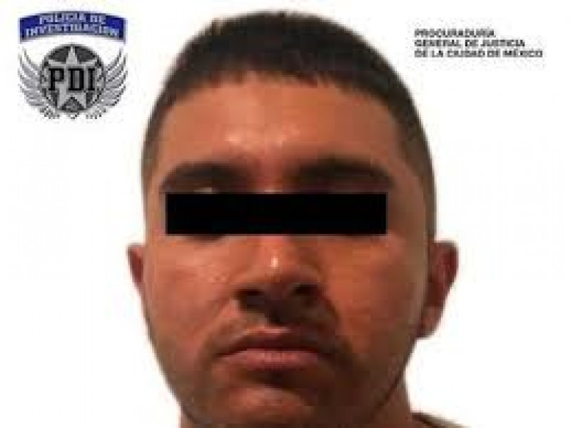 Pagaron 10mil pesos por homicidio en Plaza Artz