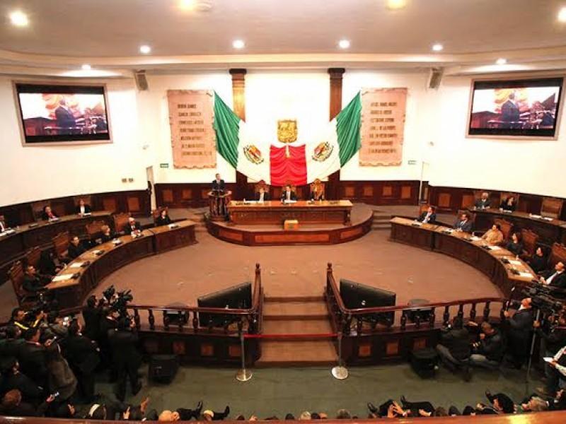 PAN denuncia que IEC busca beneficiar a Moreira