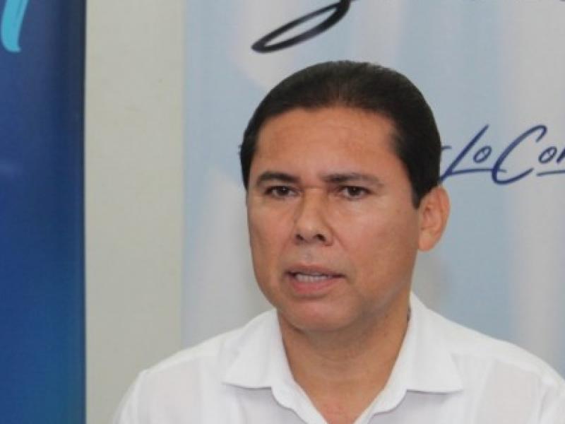 PAN Estatal cuestiona decisión de Químico Benítez