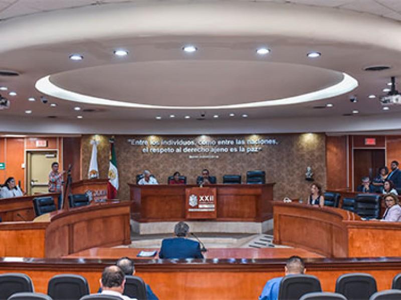 PAN expulsará a diputados en Baja California