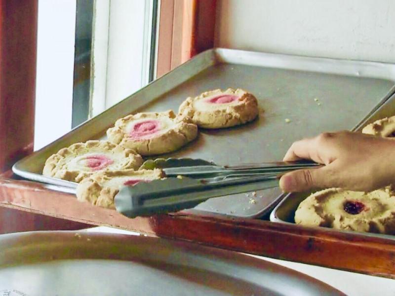 Panaderías elevan sus ventas