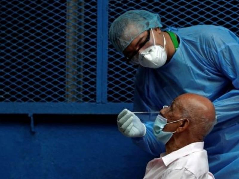 Panamá: agravan contagios covid, elevará restricciones con Costa Rica