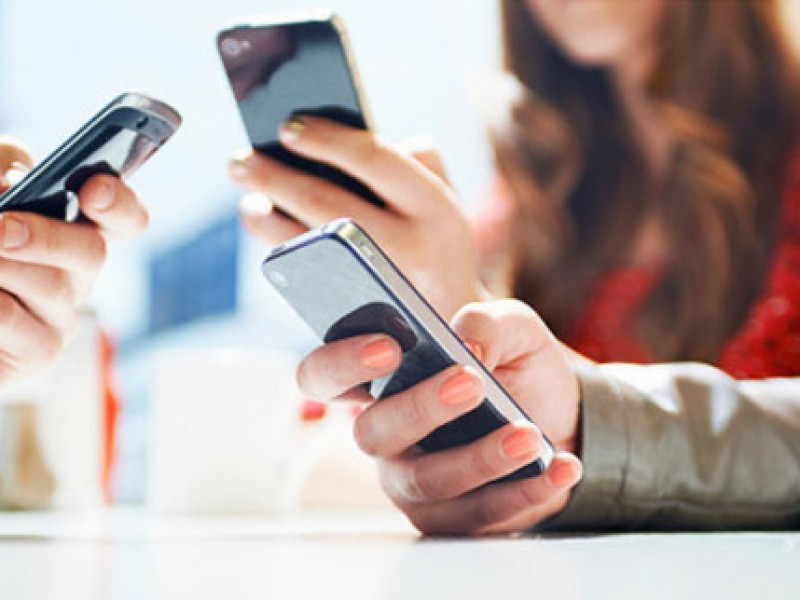 Pandemia acelera el uso de la tecnología