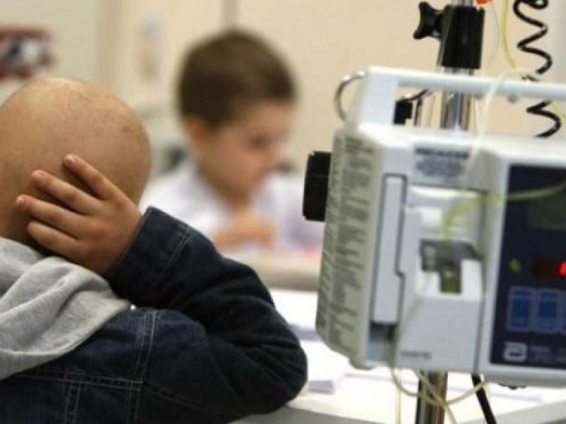 Pandemia afecta a pacientes con enfermedades como el cáncer
