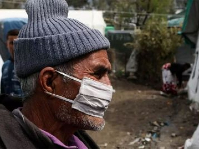 Pandemia aumentará pobreza y hambre en Latinoamérica