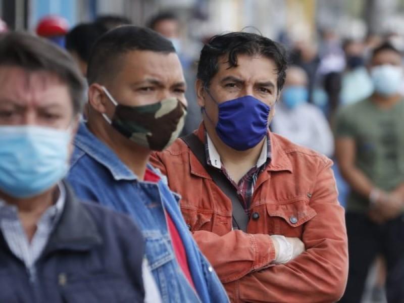 Pandemia, deudas y desempleo; 75% de los mexicanos tuvieron afectaciones