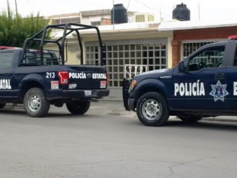 Pandemia excusa para corrupción policiaca:Denuncia