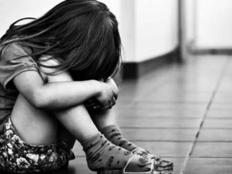 Pandemia provocó incremento del 27% de ansiedad en menores