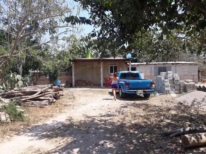 Pánico social invade a habitantes de La Guásima por CORONAVIRUS