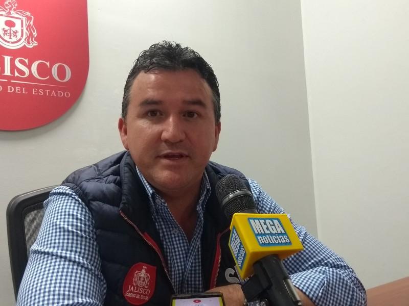 Panteón forense de El Vado podría ser cancelado