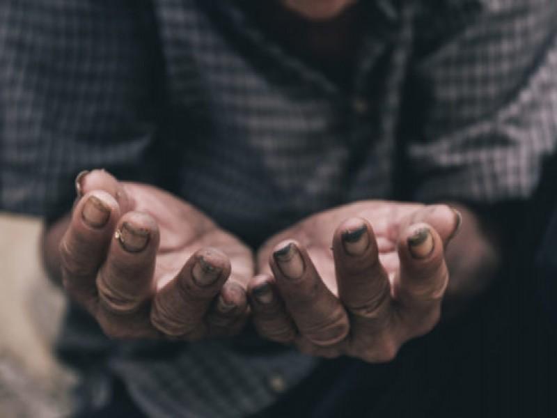 Para 2030, millones entrarán pobreza extrema por Covid-19, advierte ONU