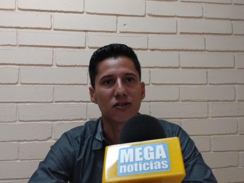Para aperturar Mercado de Mariscos deben resolver denuncias