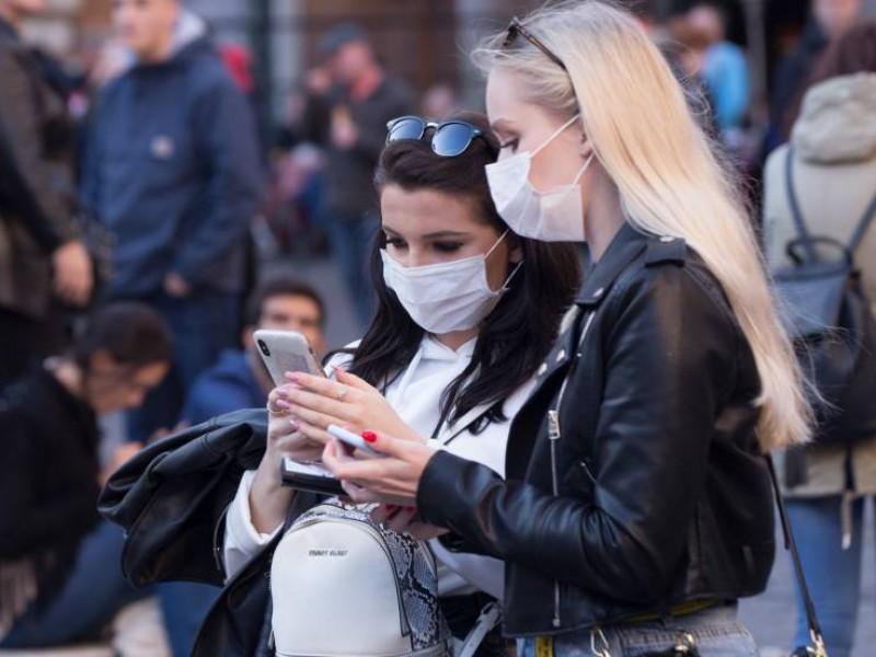 Para evitar contagio de Covid-19 la OMS da 10 consejos