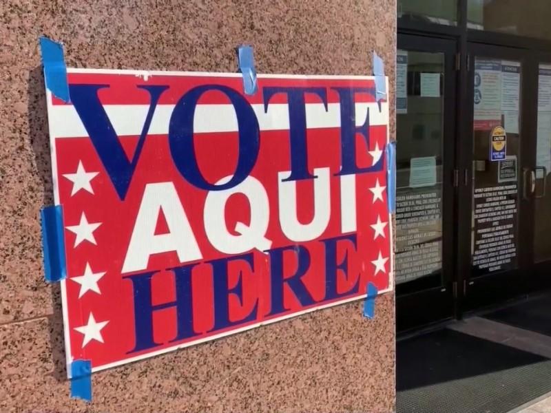 Para México la elección en EEUU importa por su interdependencia